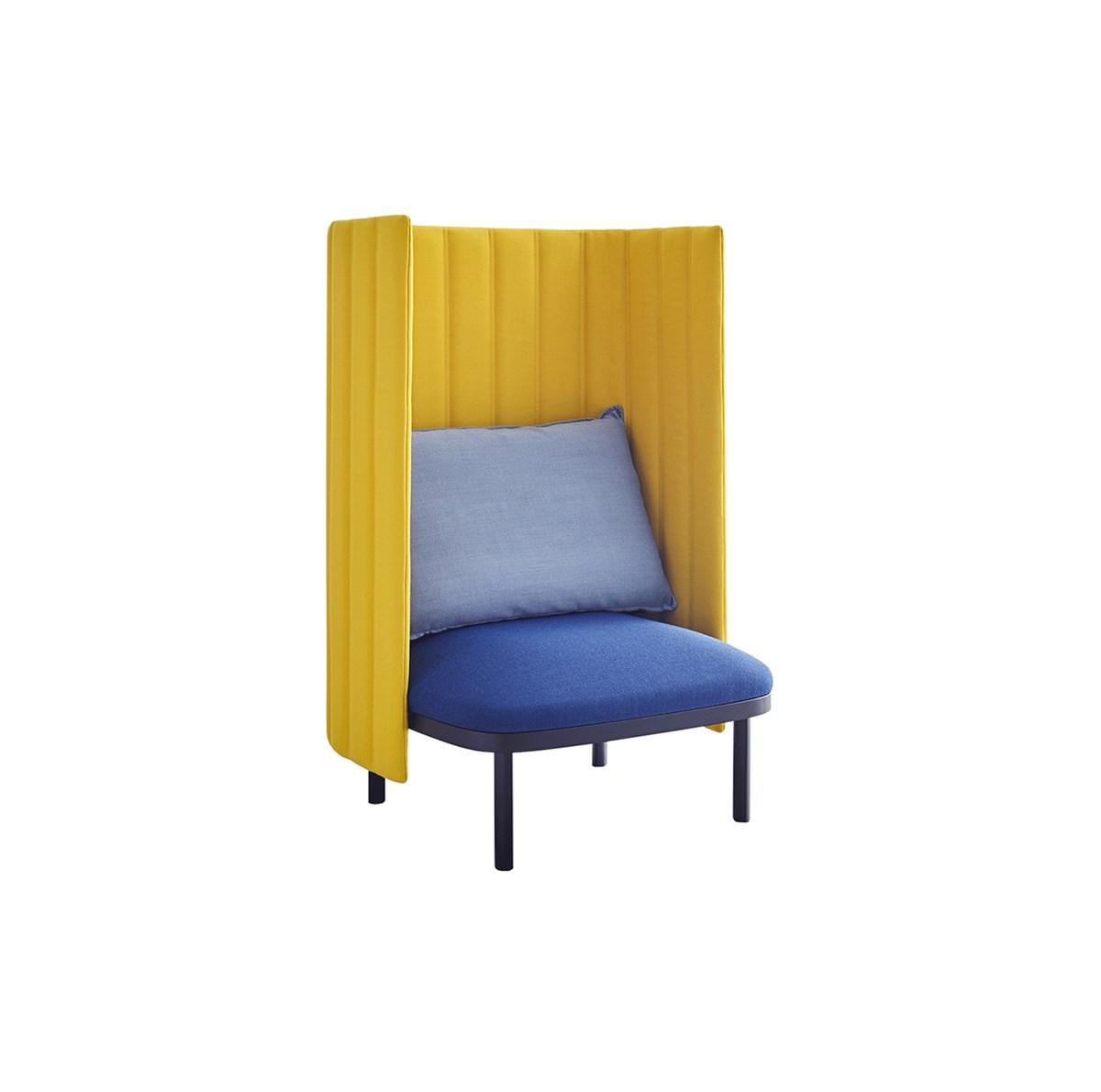 Opheli-SUM-Modula-Seating-System-Matisse-1