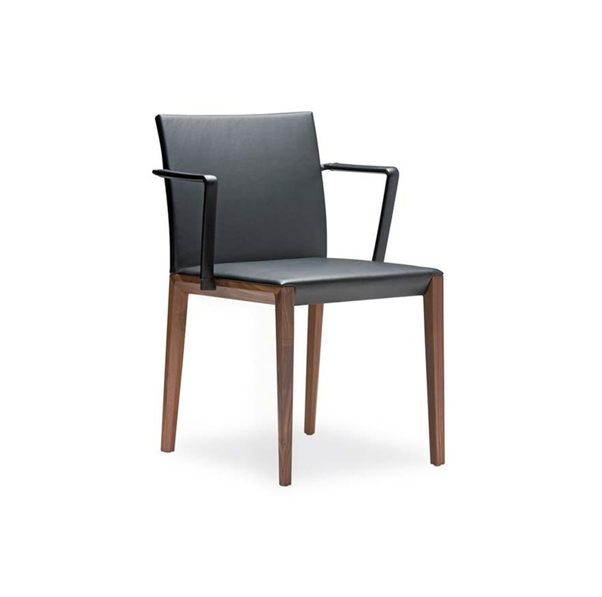Walter-Knoll-EOOS-Andoo-Dining-Chair-Matisse-1