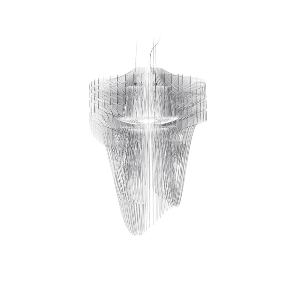 Slamp-Zaha-Hadid-Aria-Transparent-Pendant-Lamp-Matisse-1