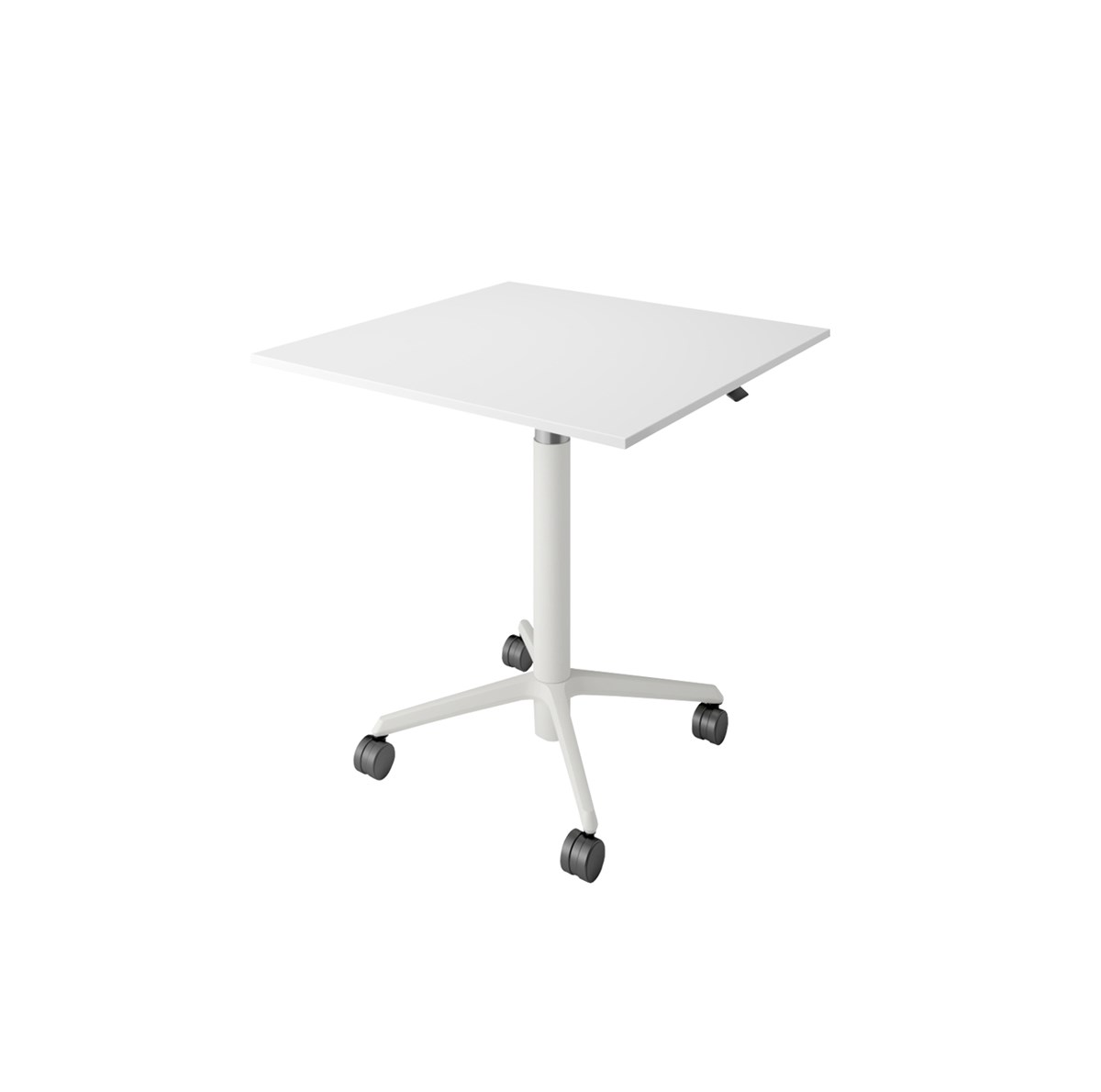 Sedus-Se:assist-Table-Matisse-1