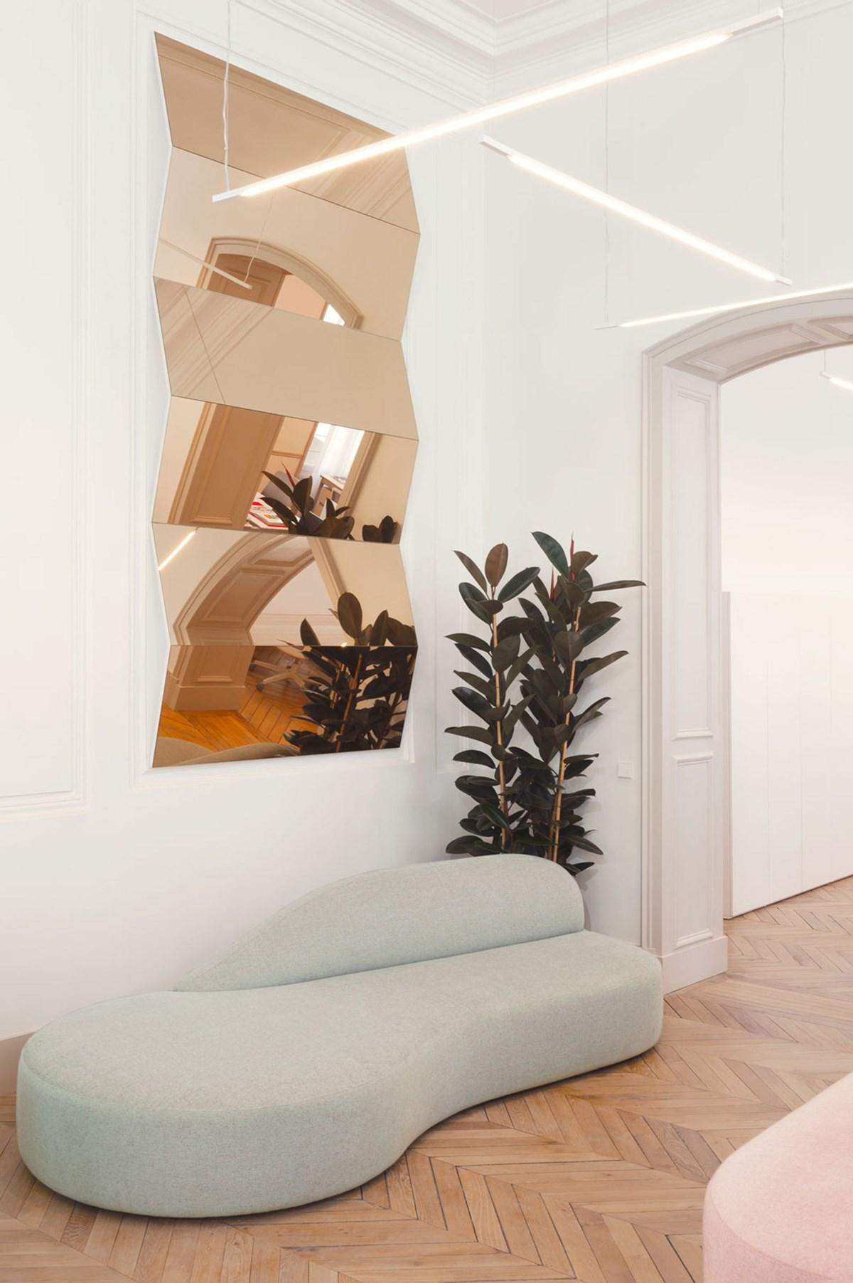 Nemo-Nemo-Design-Linescapes-Horizontal-Pendant-Light-Matisse-5