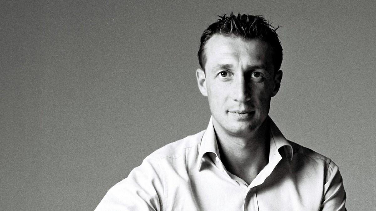 Carlo Colombo Bio (1)