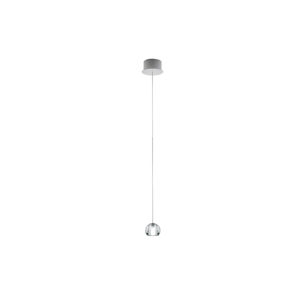 Fabbian-Marc-Sadler-Multispot-Beluga-Pendant-Light-Matisse-1