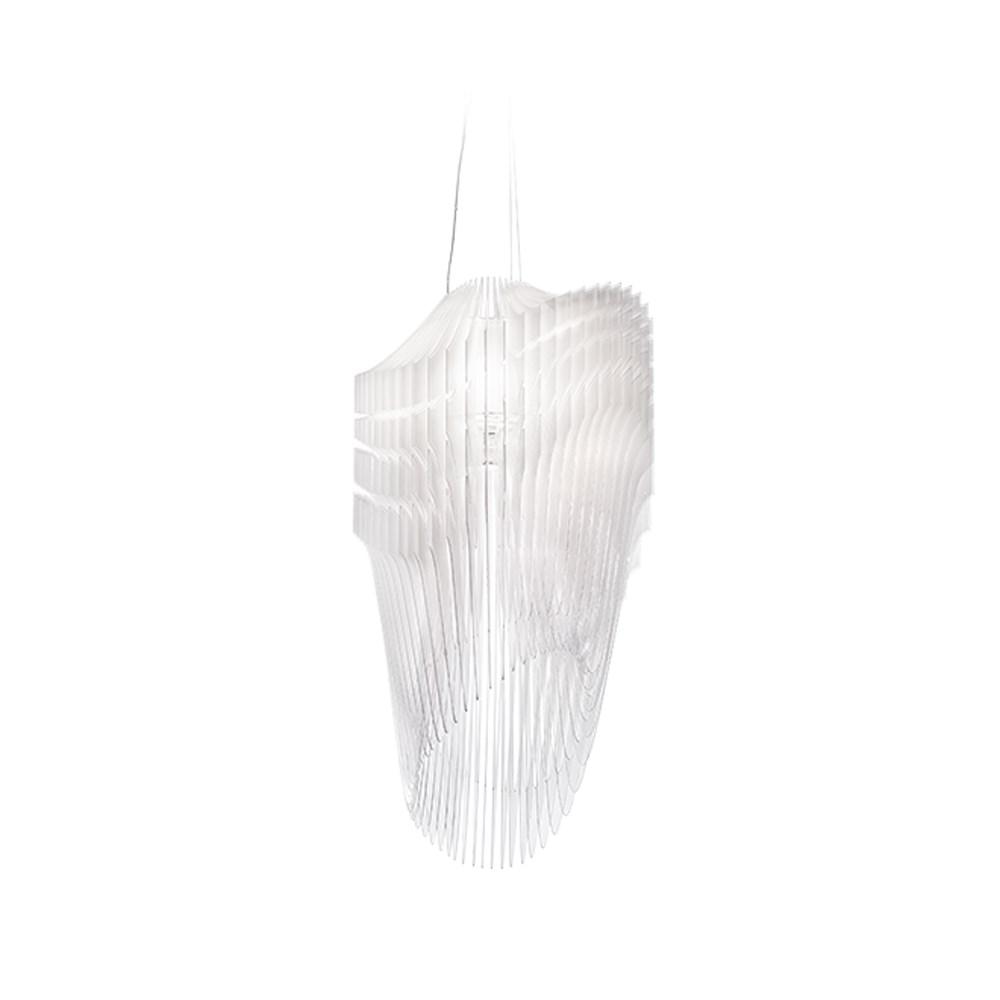 Slamp-Zaha-Hadid-Avia-Pendant-Light-Matisse-2