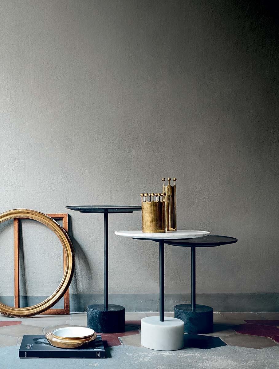 Cassina-Piero-Lissoni-9-Side-Table-Matisse-5