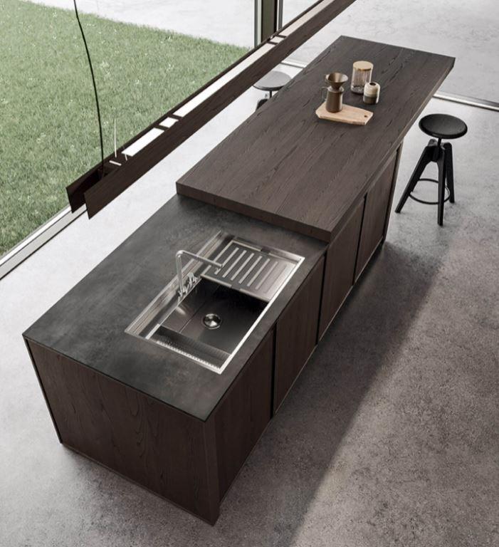 Arrital-Franco-Driusso-Ak_07-Kitchen-Matisse-6
