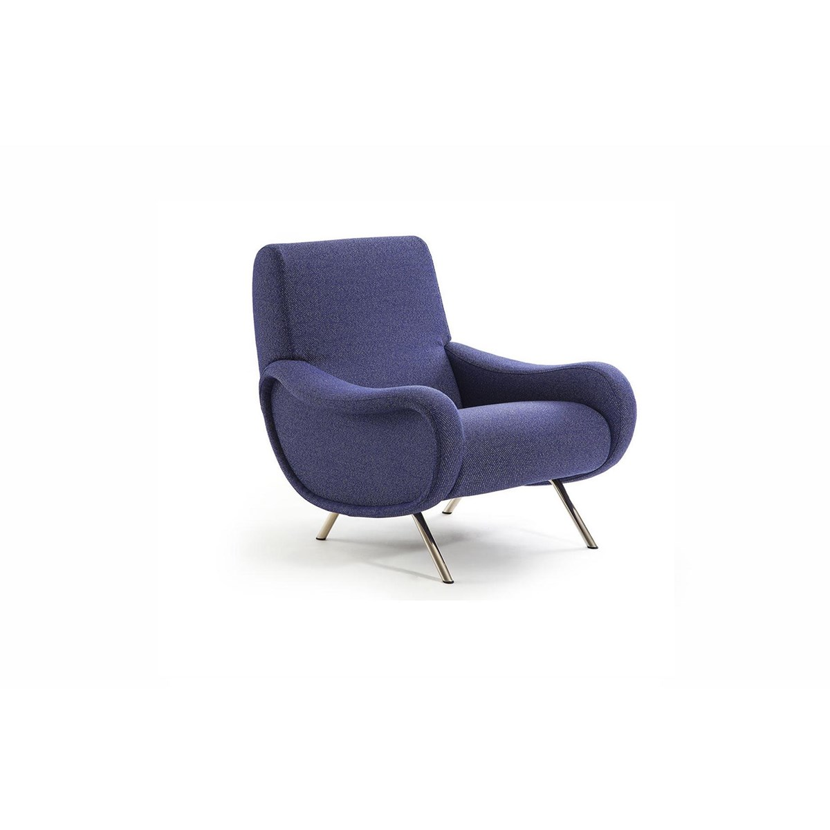 Cassina-Marco-Zanuso-Lady-Armchair-Matisse-1 (1)