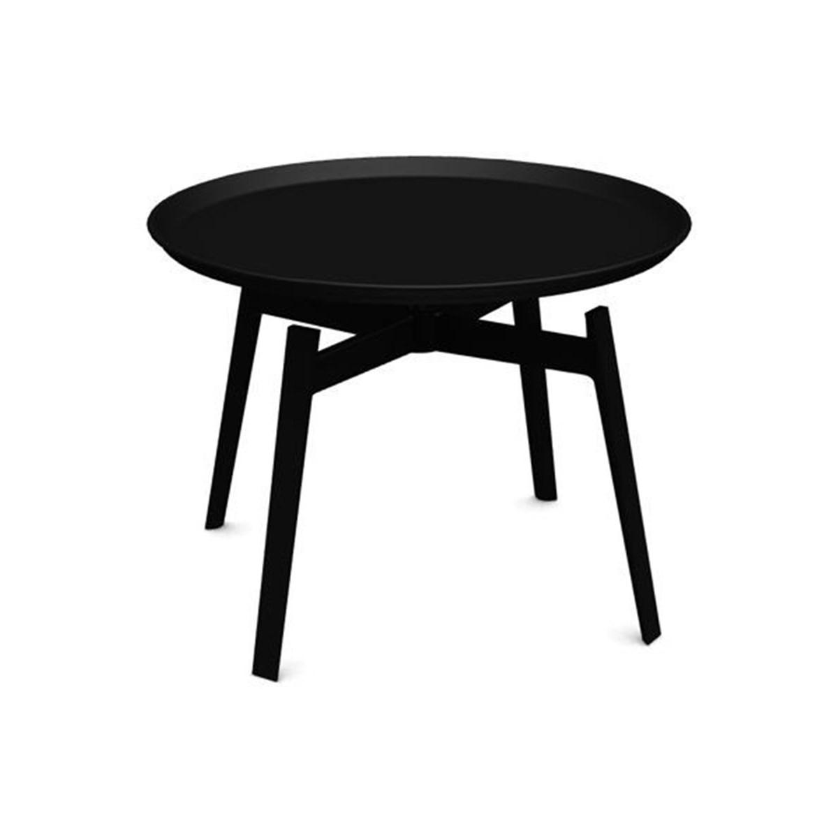 B&B-Italia-Outdoor-Patricia-Urquiola-Husk-Outdoor-Small-Table-Black-Matisse-1