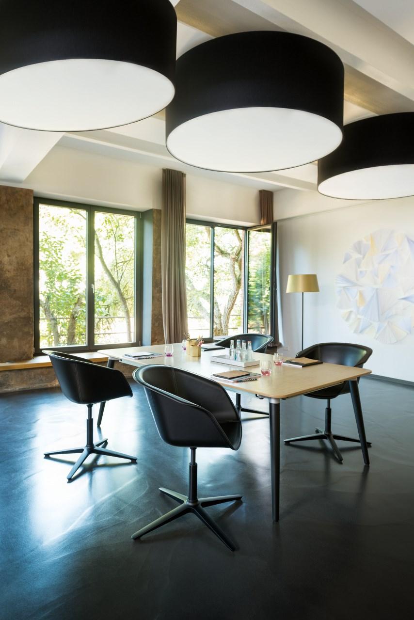 Sedus-On-Spot-Chair-Matisse-5