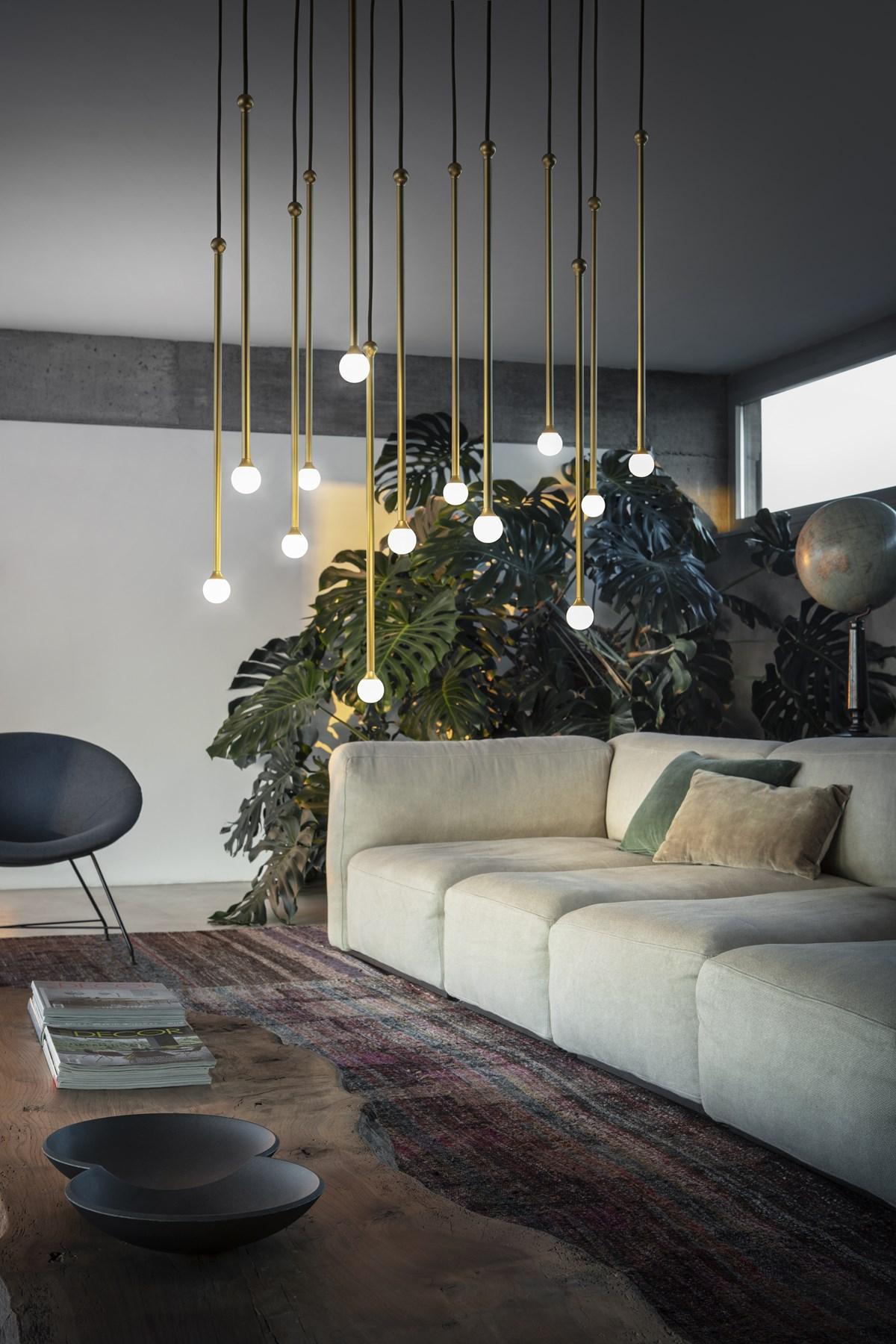 Penta-Bartoli-Design-Storm-Pendant-Lamp-Matisse-2