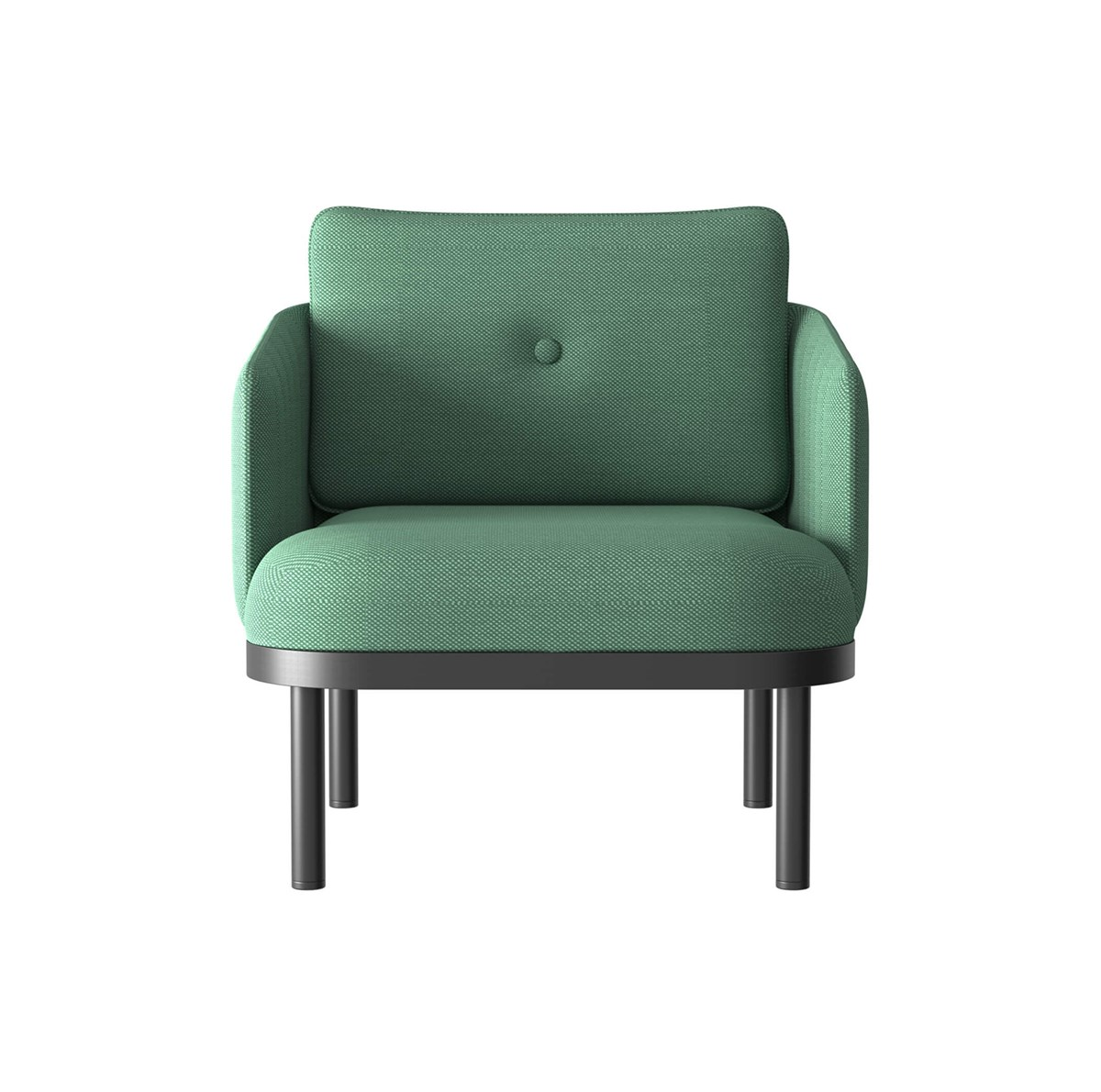 Neospace-Dwell-Sofa-Short-Back-Contract-Matisse-1
