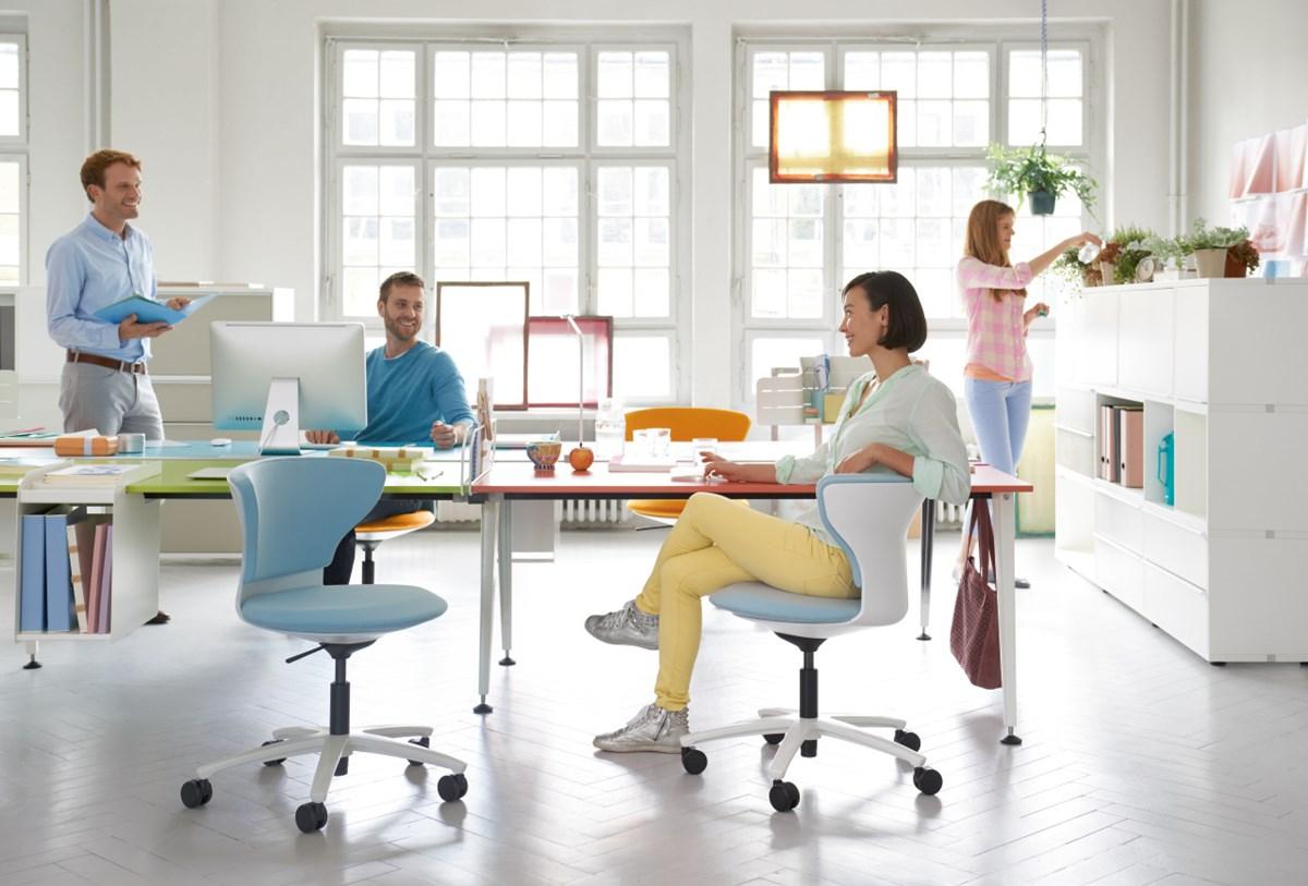 Sedus-Turn-Around-Chair-Matisse-3