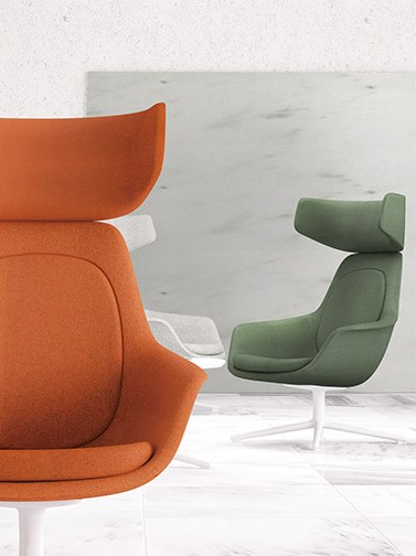 Neospace-Anthem-Lounge-Chair-Contract-Matisse-5