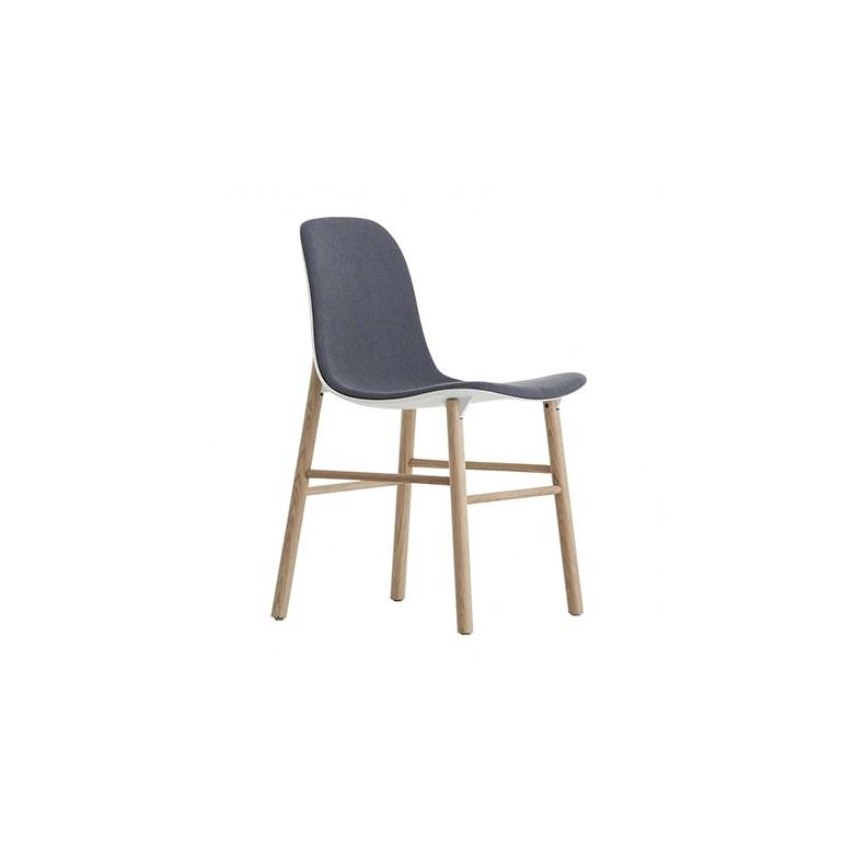 Sharky Chair