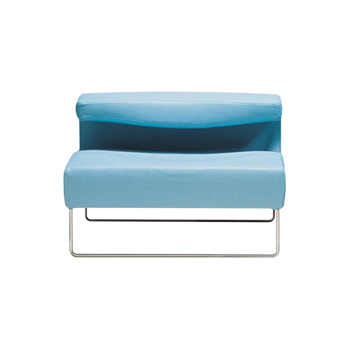 Moroso-Patricia-Urquiola-Lowseat-Sofa-Matisse-1