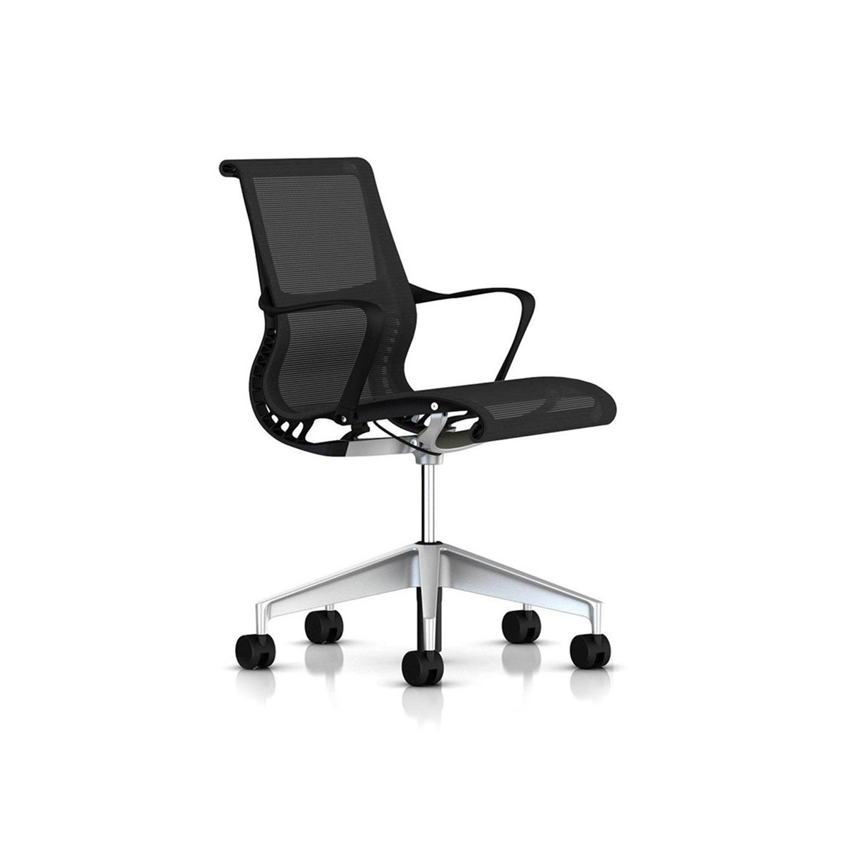 Herman-Miller-Studio-7.5-Setu®-Chairs-Graphite-Matisse-1