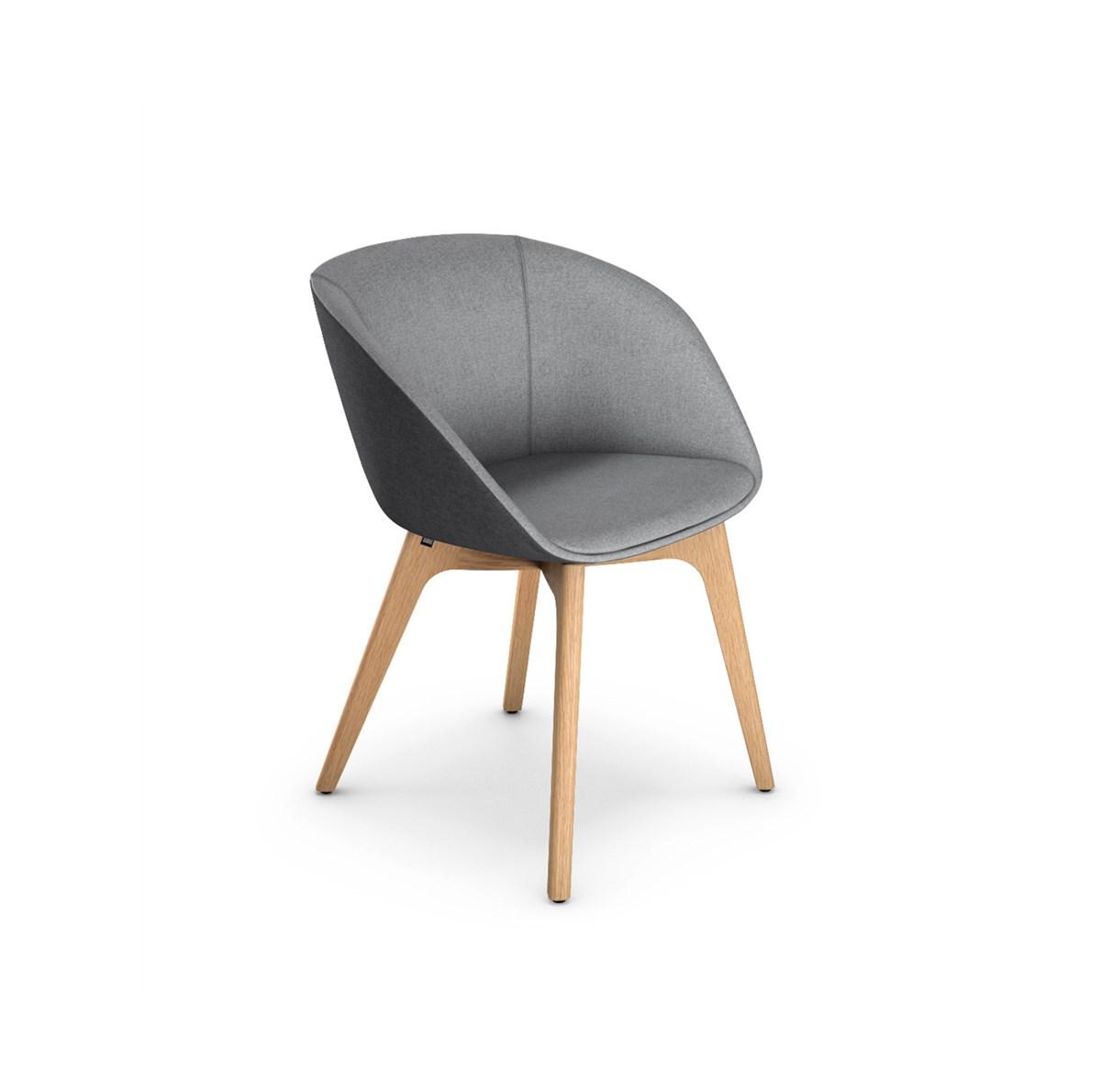 Sedus-On-Spot-Cosy-Chair-Matisse-1