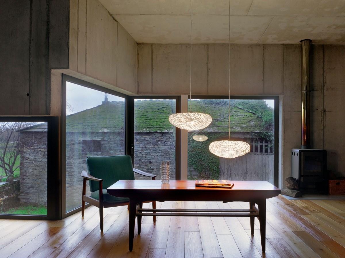 Arturo-Alvarez-Tati-Pendant-Light-Matisse-5