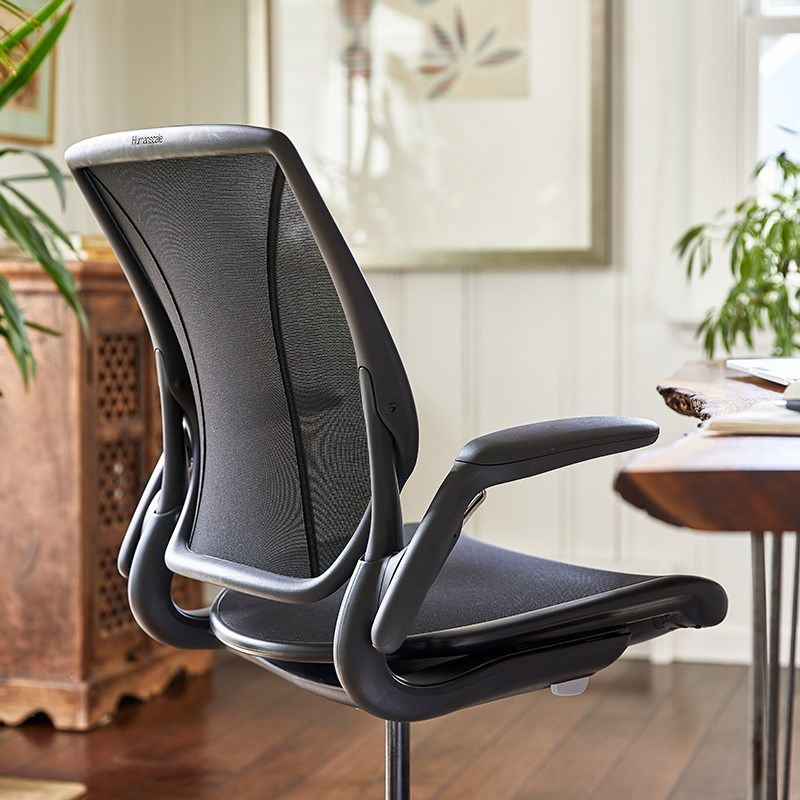 Humanscale-Niels-Diffrient-World-One-Task-Chair-Matisse-4
