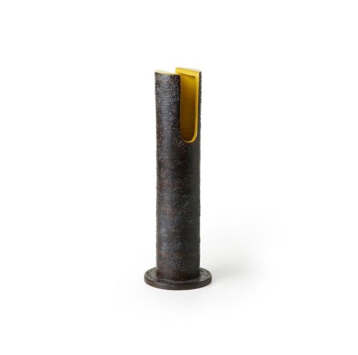 Bitossi-Riedizioni-Archivio-Storico-Vase-INV-2465-Matisse-1