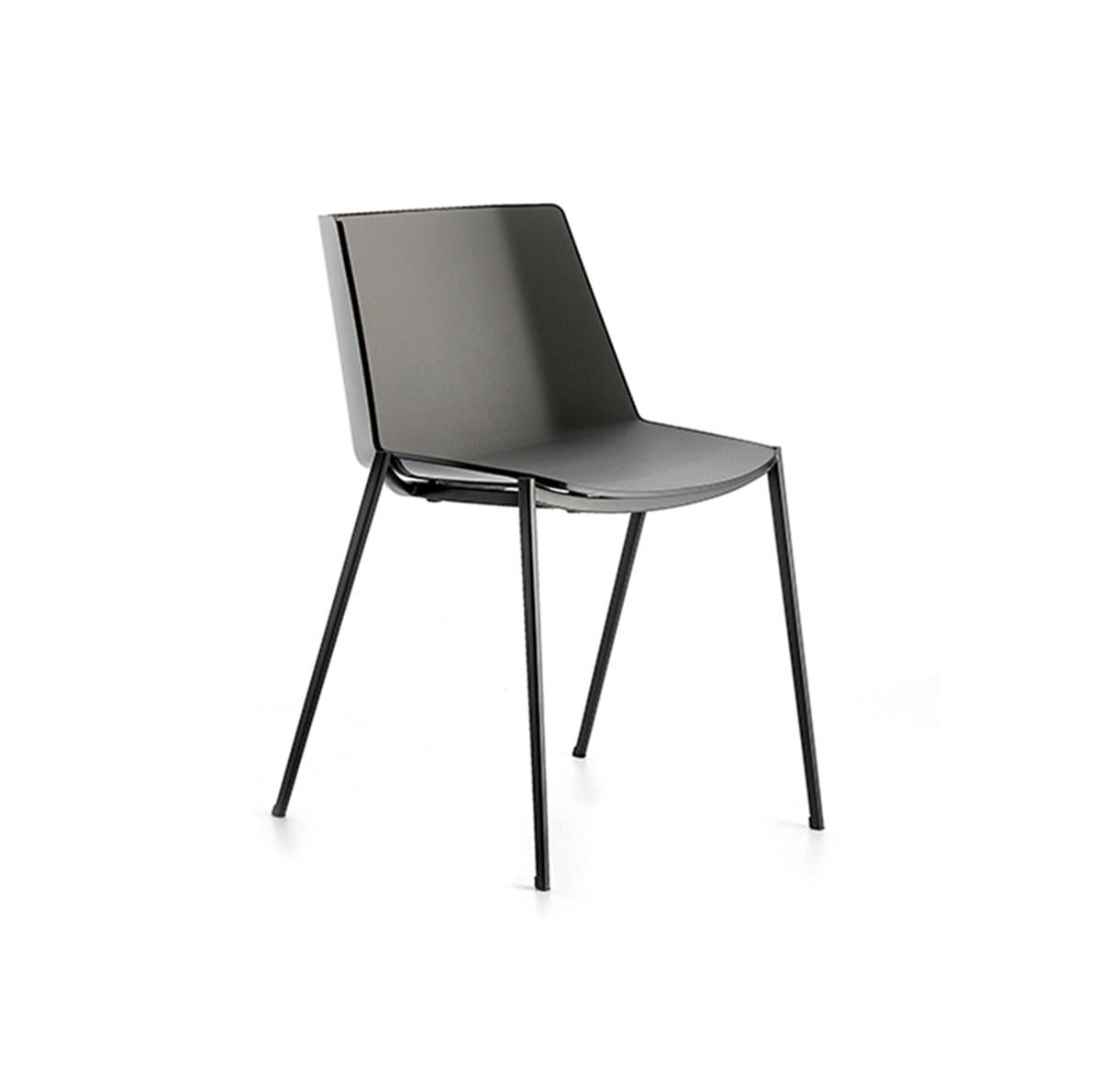 MDF-Italia-Jean-Marie-Massaud-AÏKU-Chair-Matisse-1