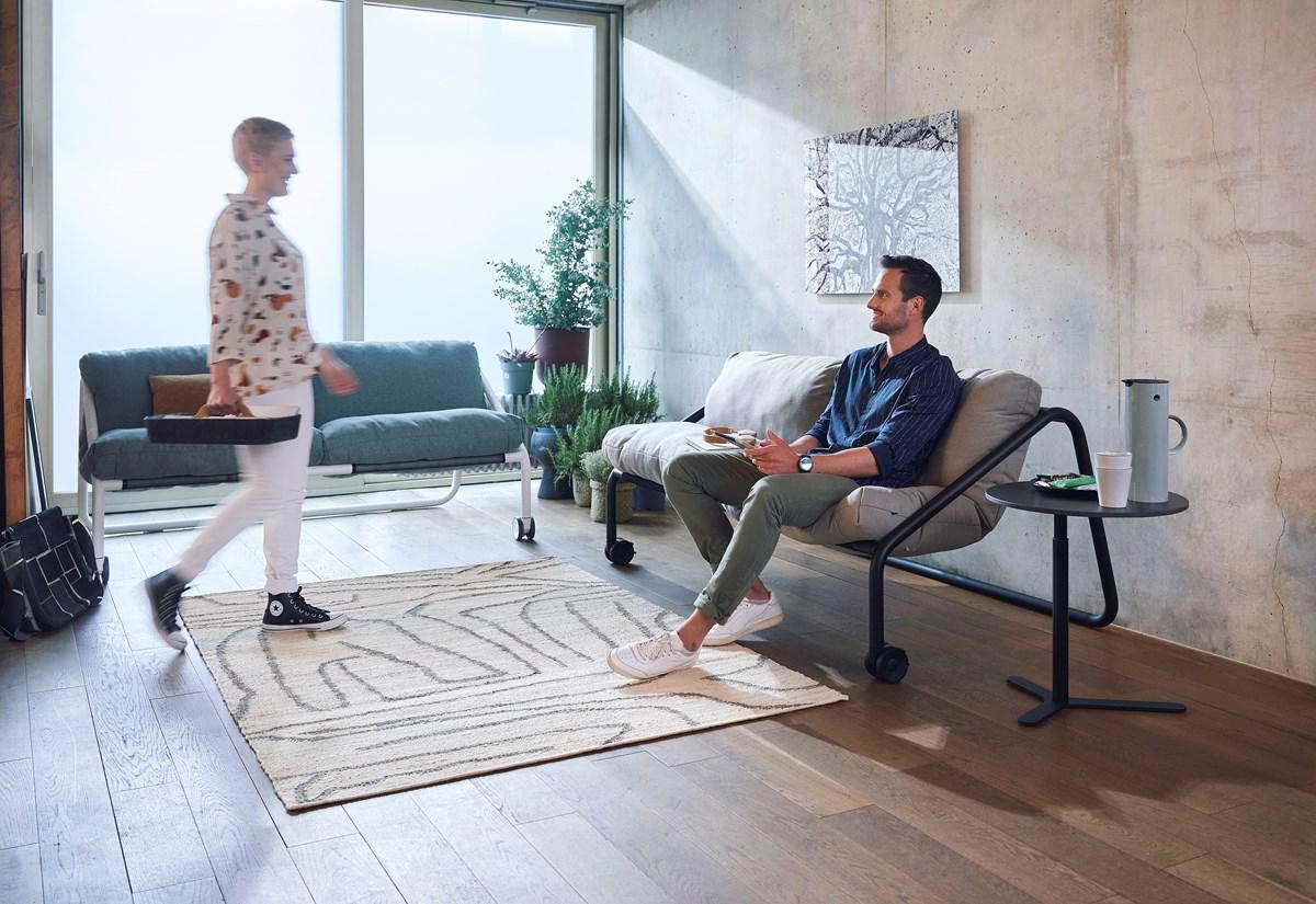 Sedus-Se:lab-Sofa-Matisse-3