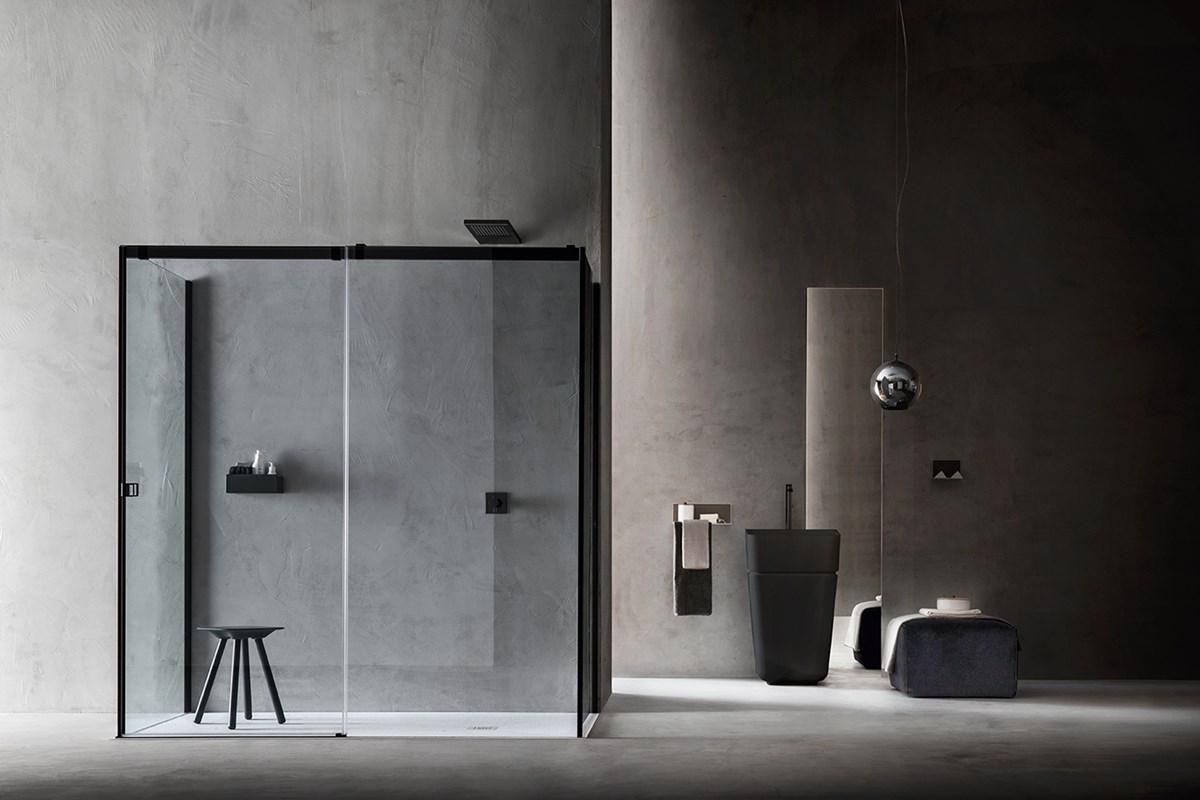 Arblu Otto Shower Cabin 2