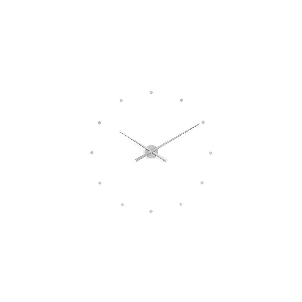 OJ Clock