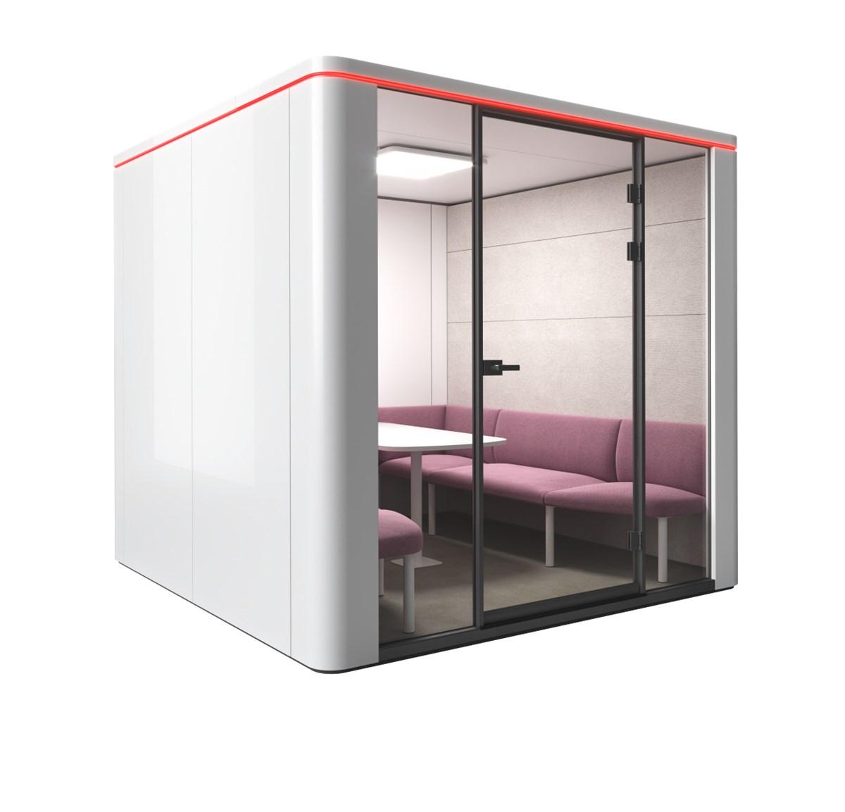 Sedus-Secube-Booth-Matisse-2
