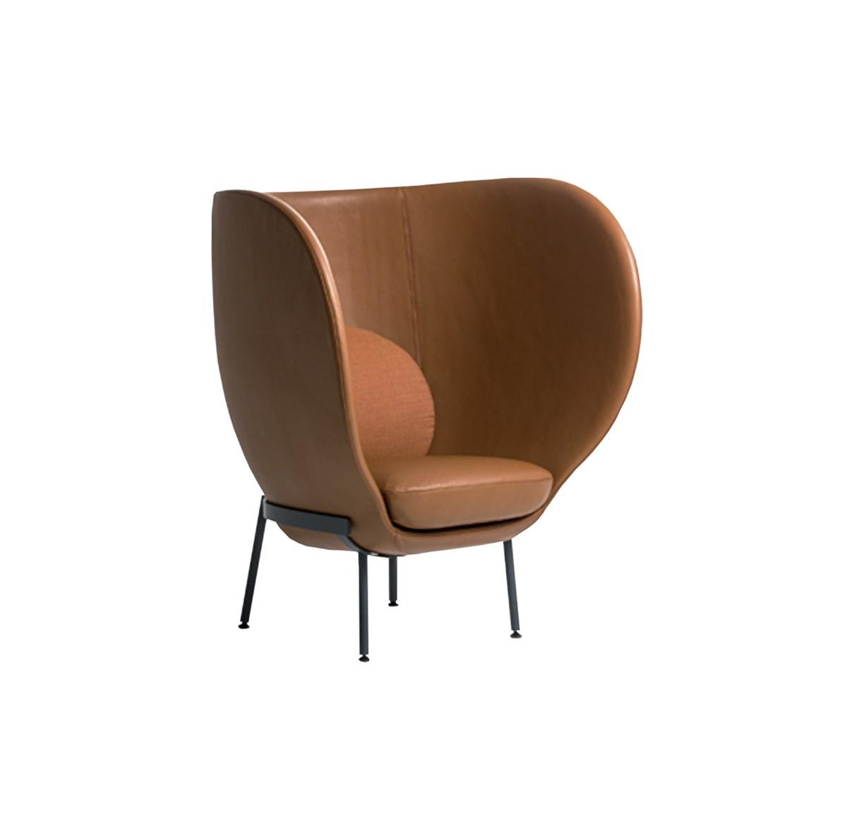 Moroso-Nipa-Doshi-Jonathan-Levien-Armada-Armchair-Matisse-1