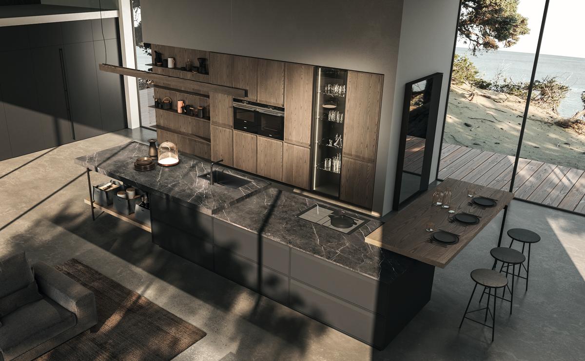 Arrital-Franco-Driusso-Ak_07-Kitchen-Matisse-2