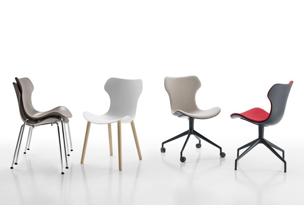 B&B-Italia-Naoto-Fukasawa-Papilio-Shell-Chair-Matisse-2