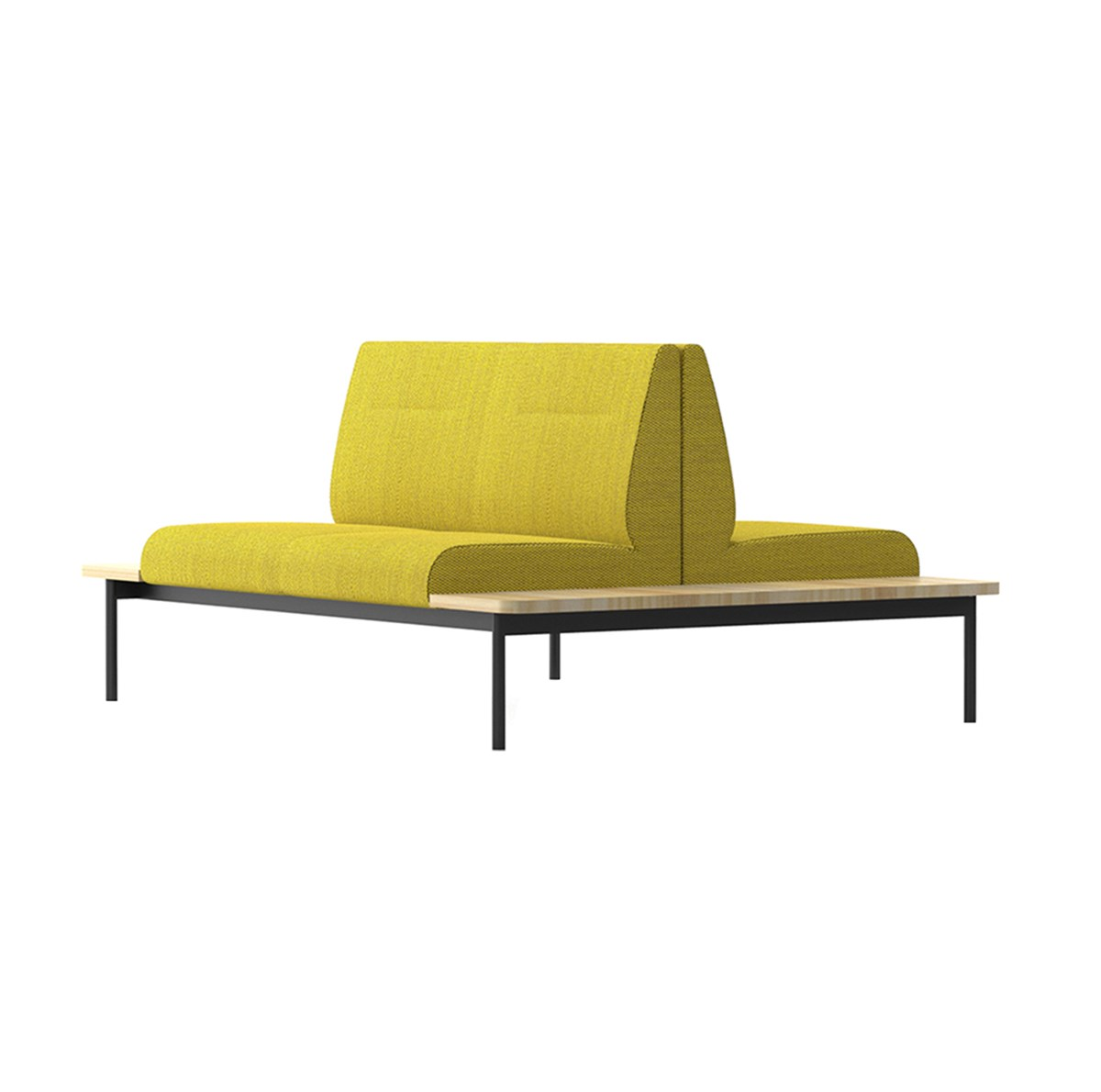 Neospace-Convey-Sofa-System-Contract-Matisse-2