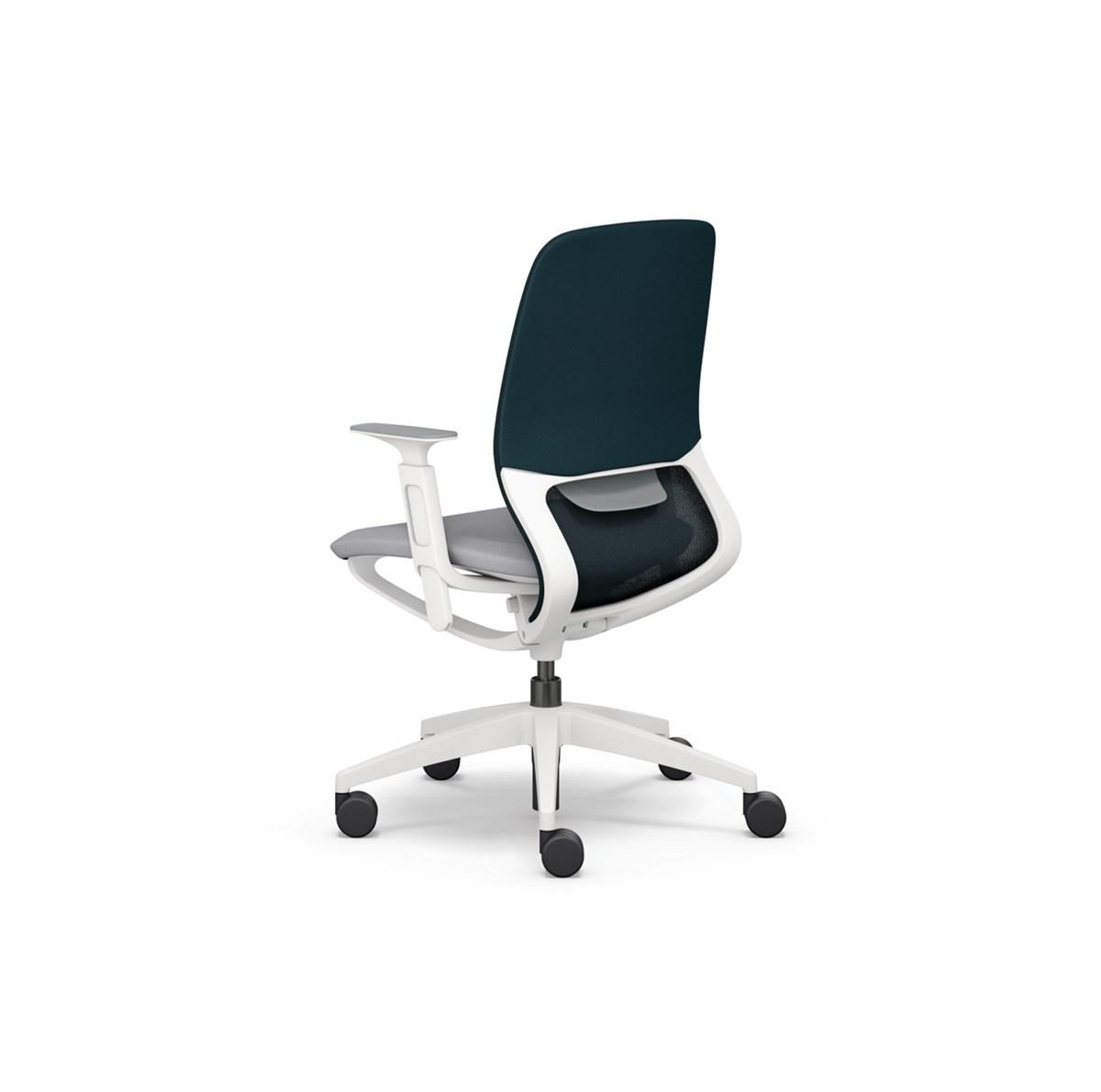 Sedus-Se:motion-Net-Chair-Matisse-2