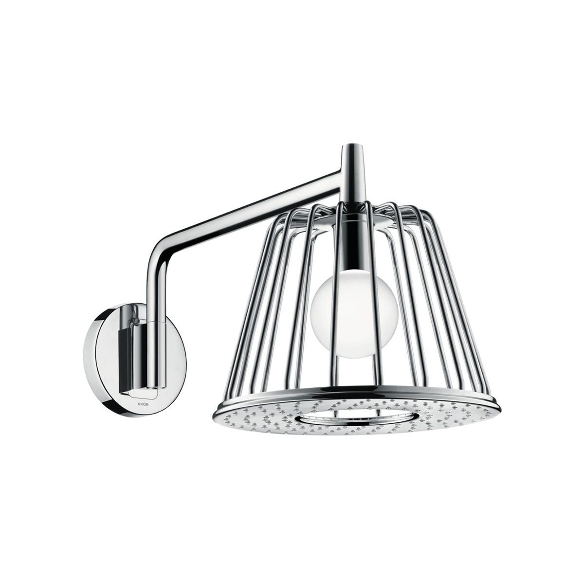 Hansgrohe-Nendo-AXOR-Nendo-LampShower-275-26031000-Matisse-1