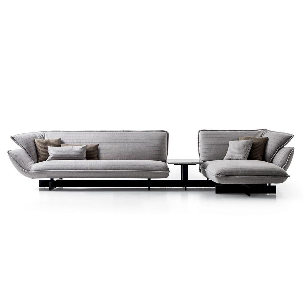 Cassina Beam Sofa