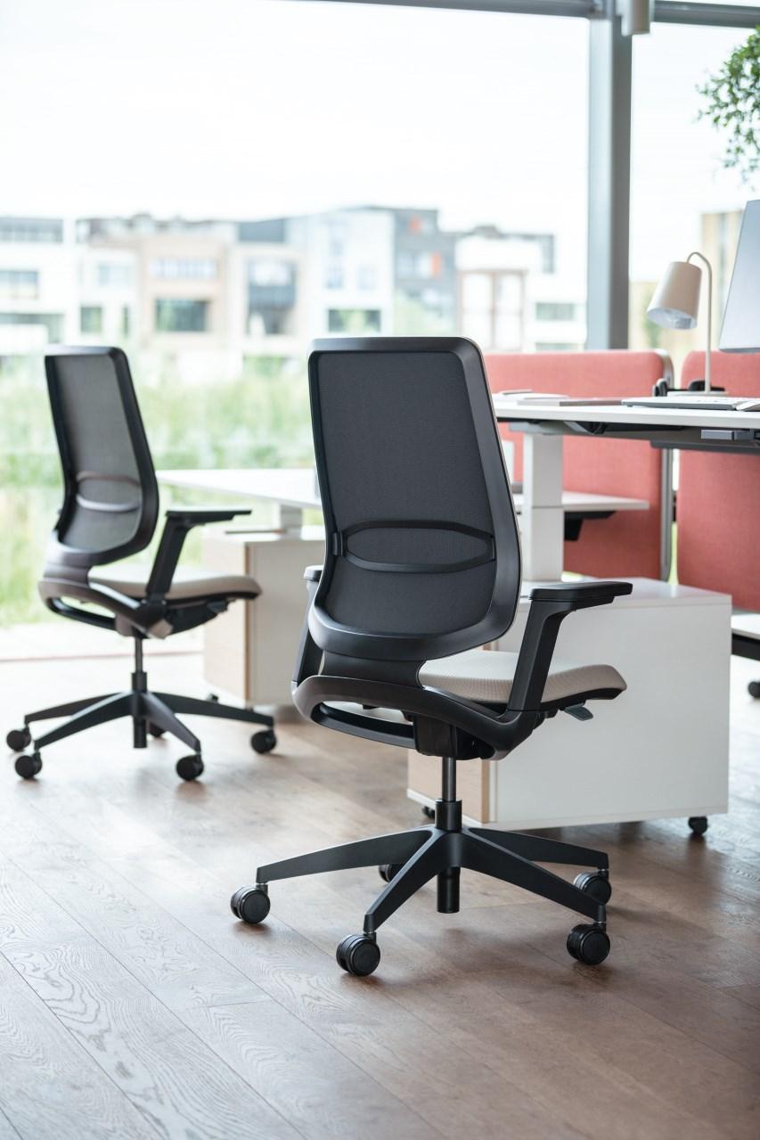Sedus-Se:flex-Task-Chair-Matisse-5