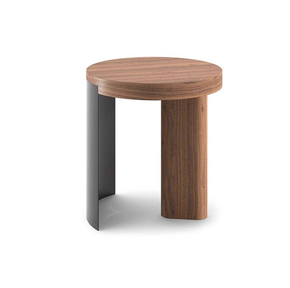 Cassina-Patricia-Urquiola-Bio-Mbo-Bedside-Table-Matisse-1