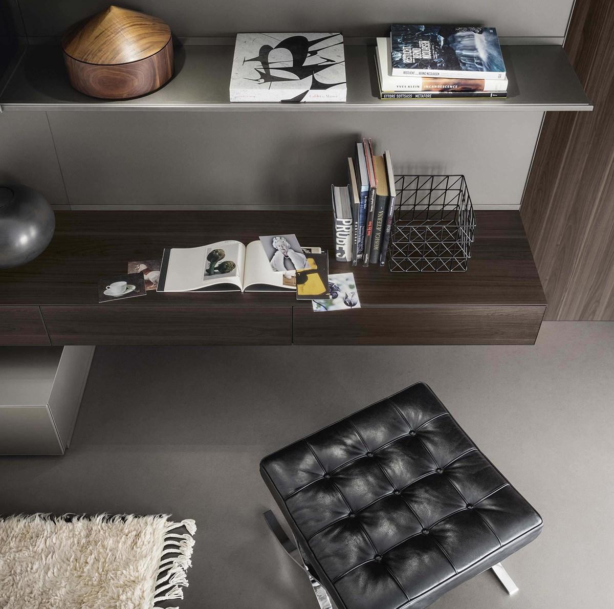 Rimadesio-Giuseppe-Bavuso-Abacus-Living-Wall-Unit-Matisse-1