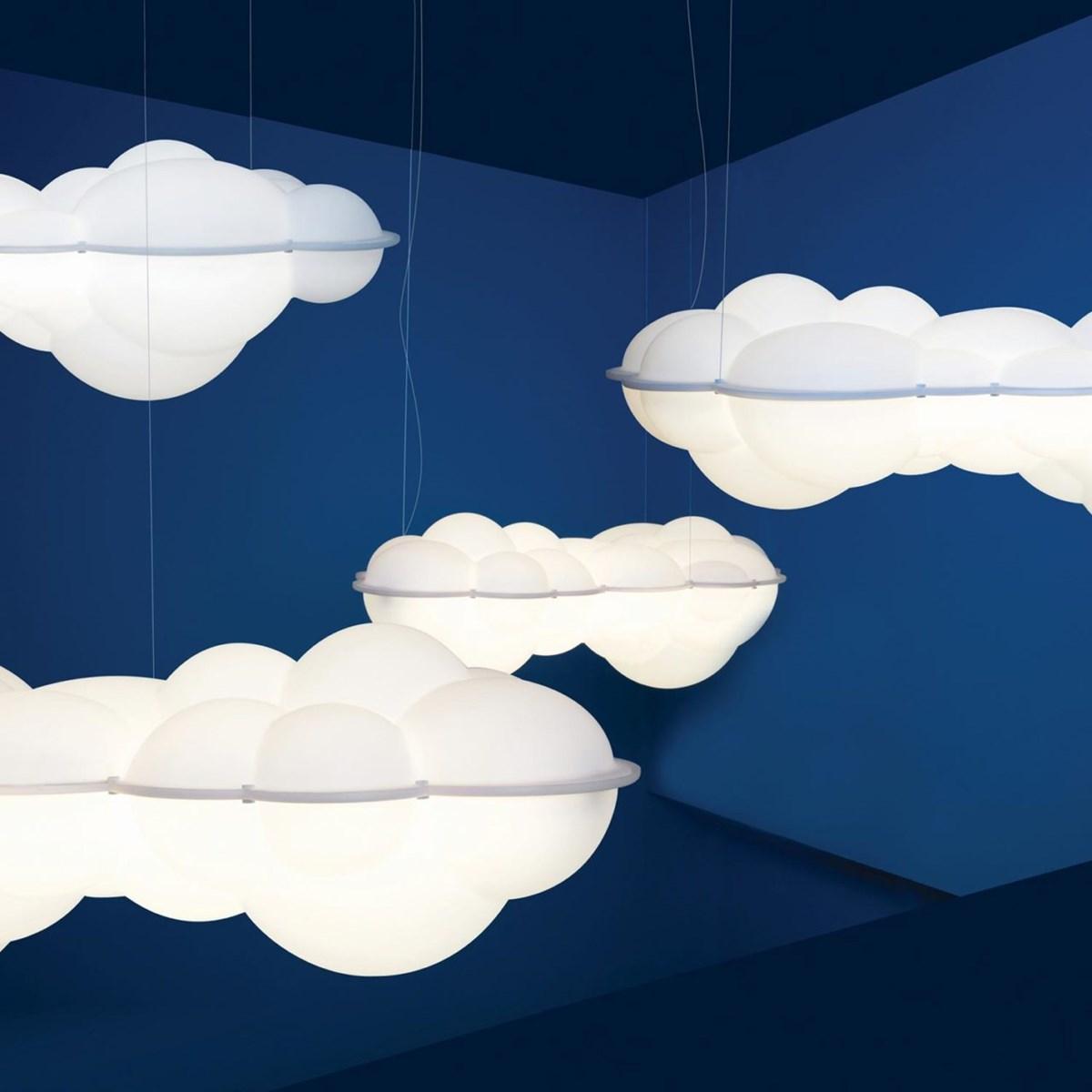 Nemo-Mario-Bellini-Nuvola-Pendant-Light-Matisse-3