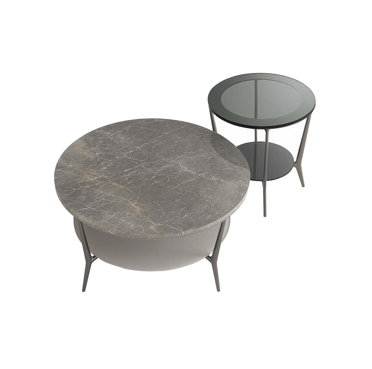 Rimadesio-Giuseppe-Bavuso-Planet-Low-Table-Matisse-1