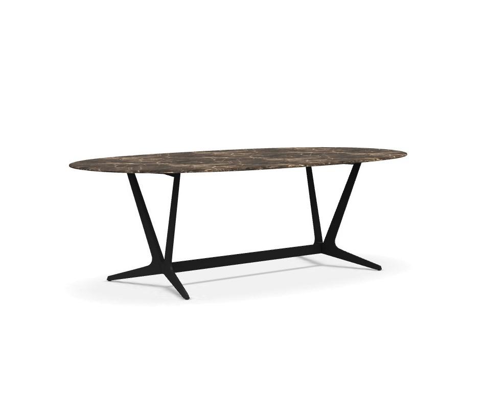 Maxalto-Antonio-Citterio-Astrum-Table-Matisse-1