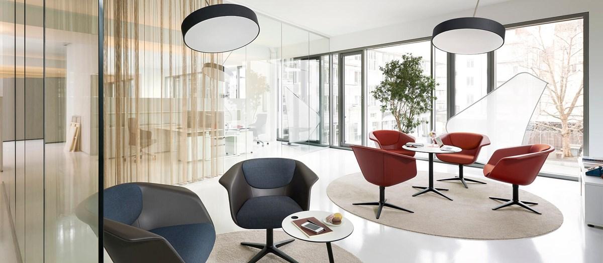 Sedus-Sweetspot-Armchair-Matisse-4