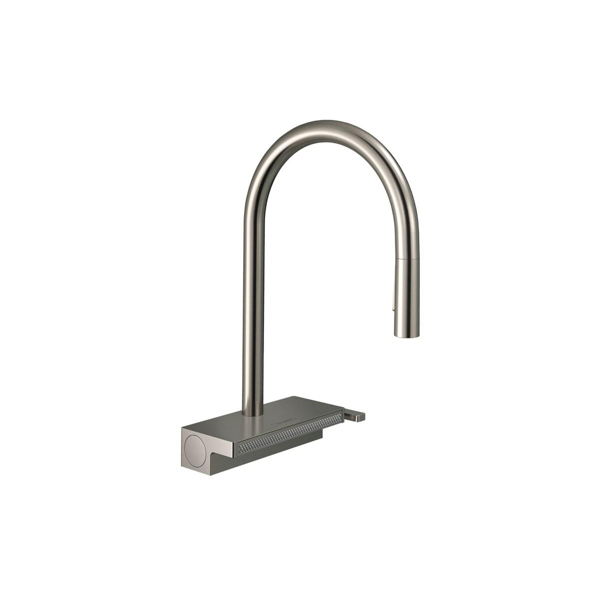 Hansgrohe-Aquno-Select-M81-Kitchen-Mixer-170-73837000-Matisse-1