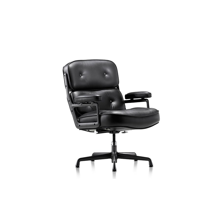 Herman-Miller-Charles-&-Ray-Eames-Eames®-Executive-Chair-Matisse-1
