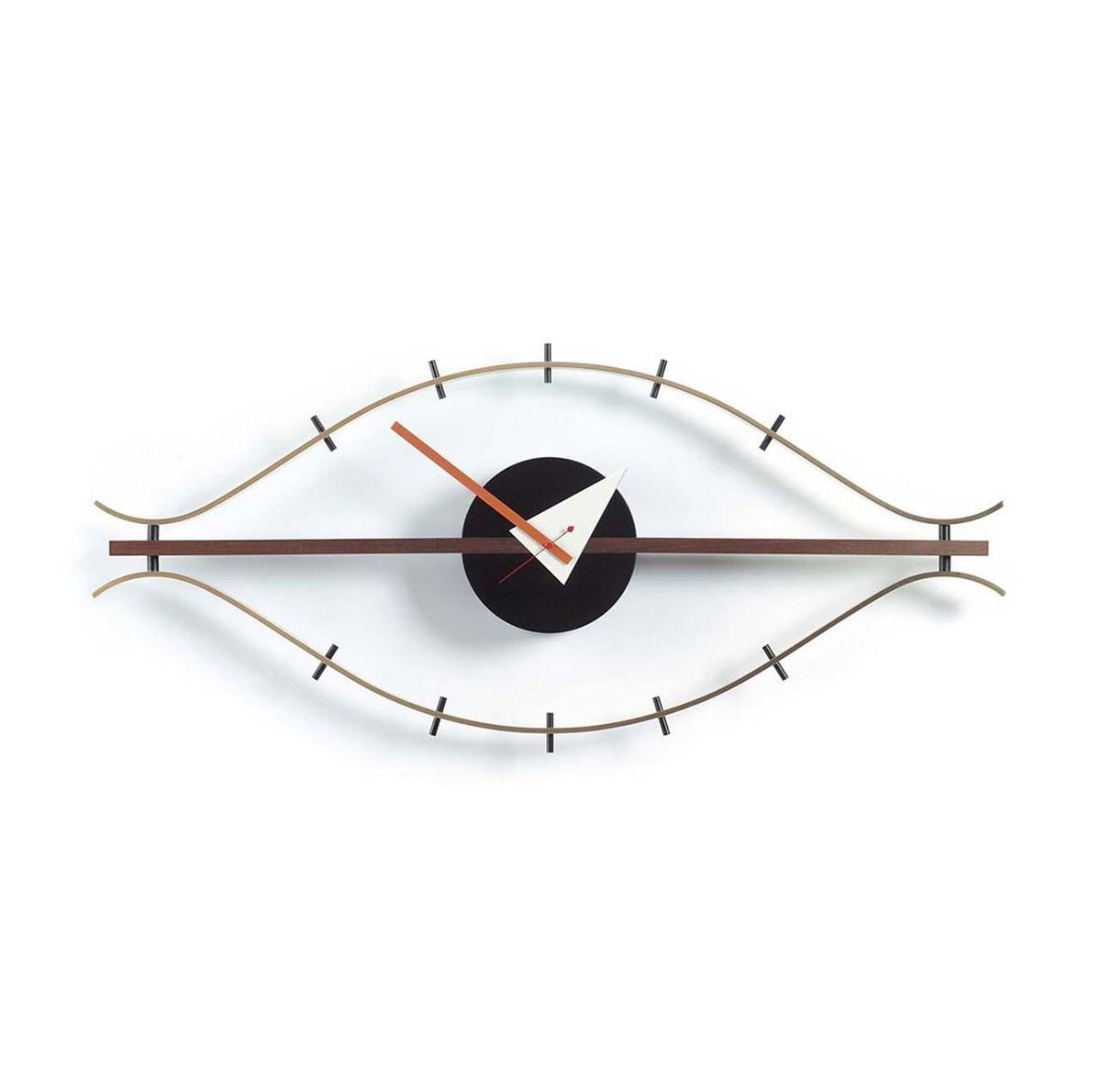 Vitra-Nelson-Eye-Clock-Matisse-1