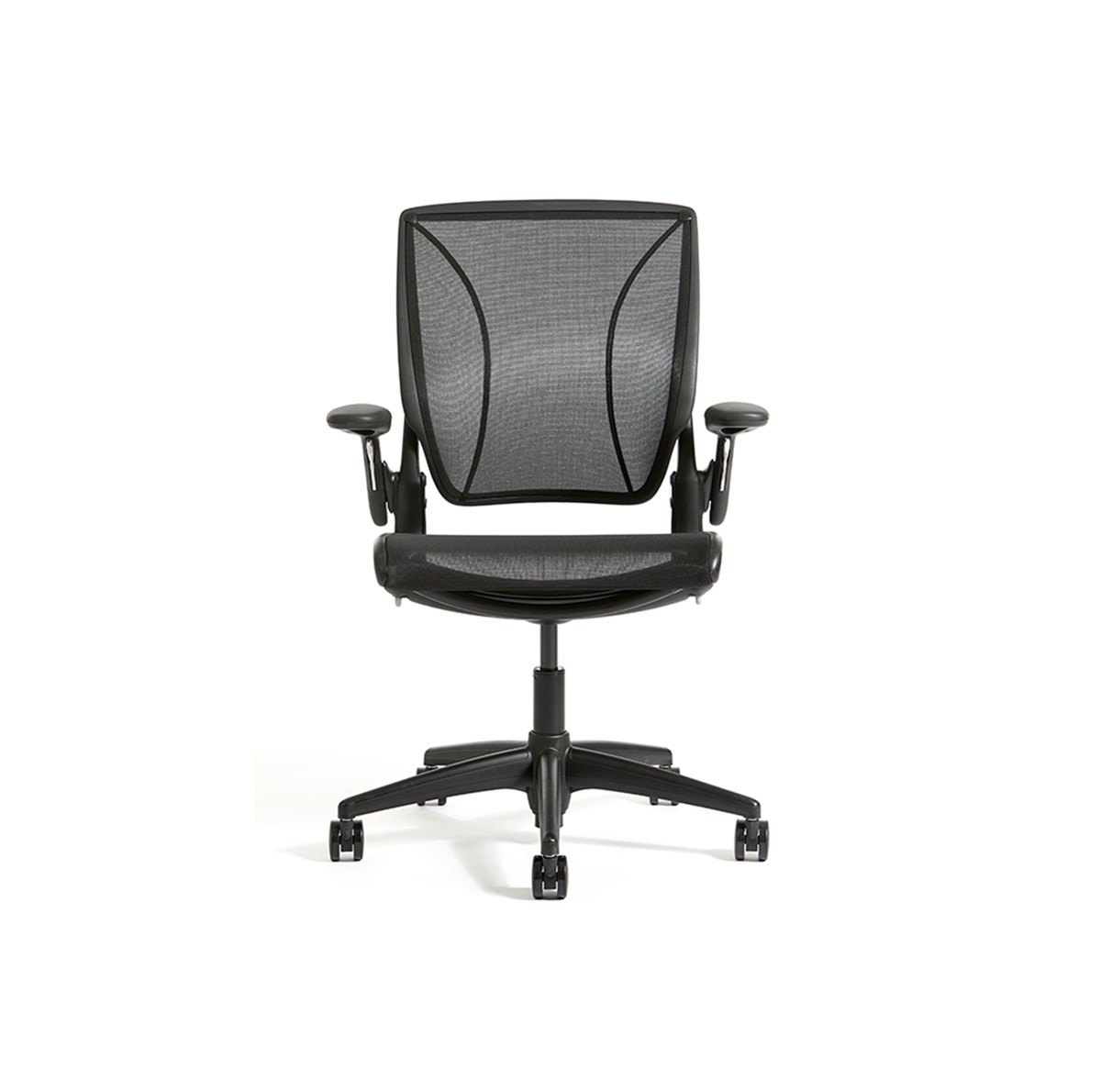 Humanscale-Niels-Diffrient-World-One-Task-Chair-Matisse-2