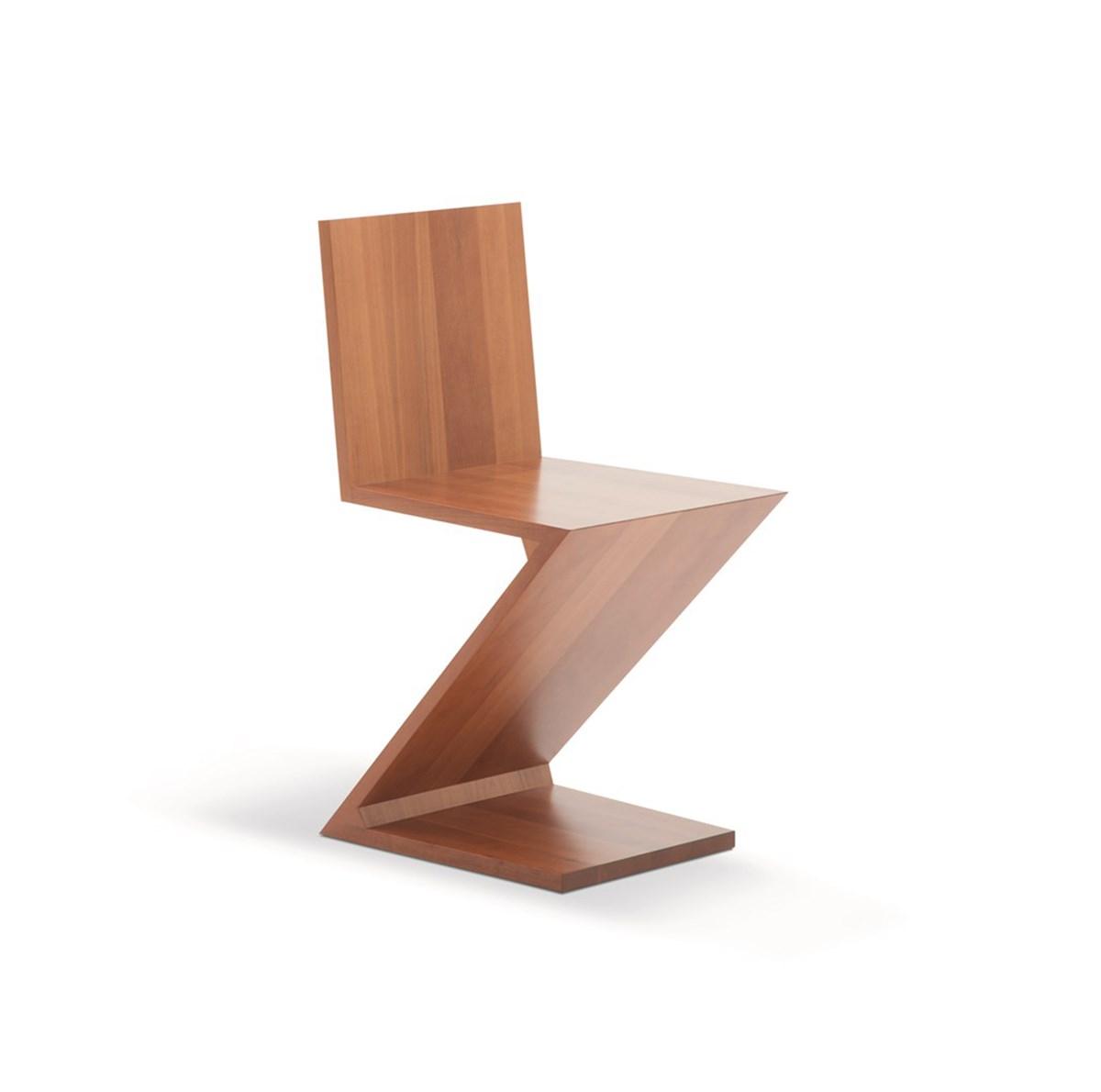 Cassina-Gerrit-Thomas-Rietveld-Zig-Zag-Chair-Matisse-1
