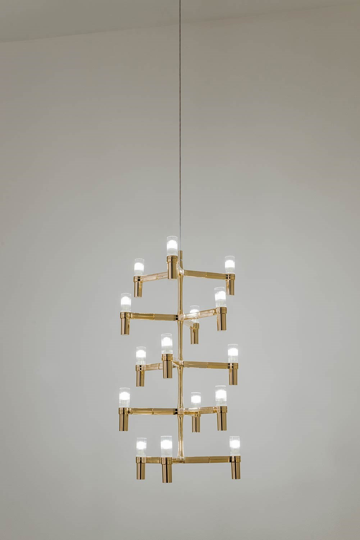Nemo-Jehs-Laub-Crown-Multi-Pendant-Light-Matisse-4