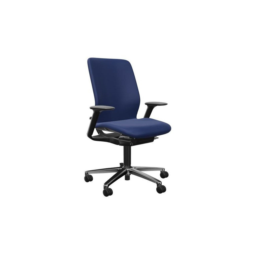 AT 187:7 Task Chairb